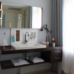 Bad Waldschlösschen Suite Ostseehotel